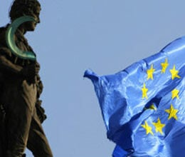 ten important facts about nobel peace prize winner european union