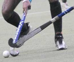 lal bahadur shastri hockey tournament begins from november 27