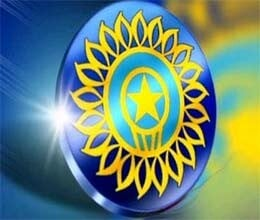 ecb apologises to bcci for epp tour match