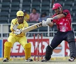 sydney sixers won by 14 runs