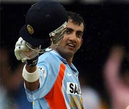 Gambhir says we are still the best opener