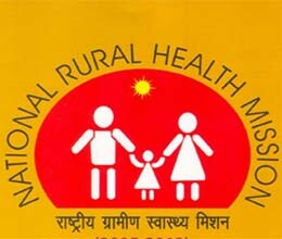 nrhm scam probe being affected by some pressure
