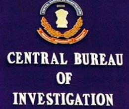 Madhya Pradesh government seized investigative powers from CBI