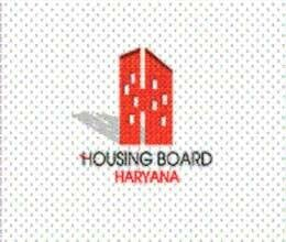 haryana housing board will make flats now