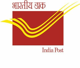 village postoffice will be high tech