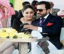 kareena kapoor life things before marriage