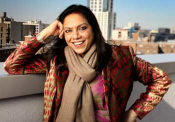 mira nair journey from salaam bombay to kamsutra