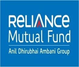 reliance mutual fund plans to reach 600 districts