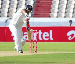 yuvraj double century lifts north zone in duleep trophy