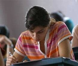 exams of shiksha mitra will be held on 29 and 30 nov