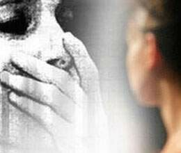 National Crime Records Bureau not serious on rape case