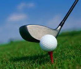 ajitesh and himmat missed cut in golf