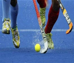 hockey india signs up 10 australian players for inaugural league