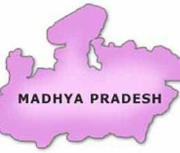 17 killed as bus and truck collide in Madhya Pradesh