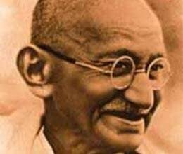 railway demolishes memoirs related to mahtma gandhi
