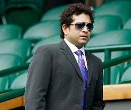 Supreme Court dismissed Transfer petition against sachin