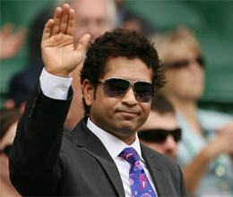 tendulkar has decided to retire from oneday cricket