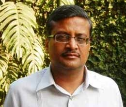ashok khemka concerned over his family security