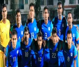 india lost to singapore by 0-2
