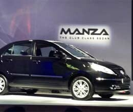 indigo manza new version with better interior