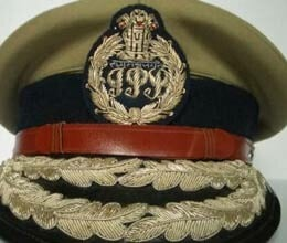 ips officer goes missing in arunachal