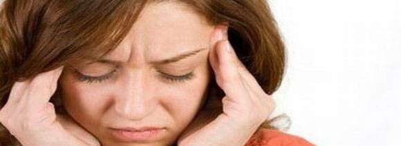 minor headaches can be migraine take precautions