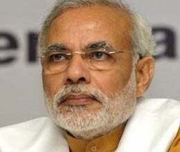 Modi called Bihar leaders to campaign in gujarat