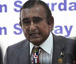 bangladesh cricket board name nazmul as new president