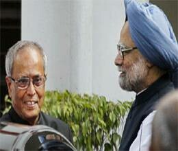 President meets PM, cabinet reshuffle is possible