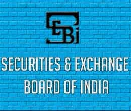 sebi asks India Inc not to drag rating agencies to courts