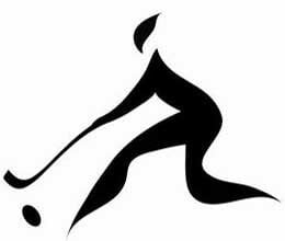 six hockey teams of senior national women qualifies for next round