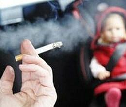smoking killed 100 million in 100 years