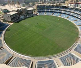 venue for england practice game shifted to dy patil stadium