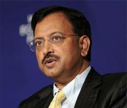 ED attaches Rs 822 crore worth assets of Satyam Raju