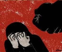 girl murdered after gangrape in uttar pradesh