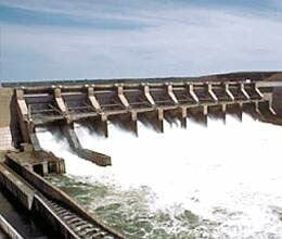 six hydro power projects approved