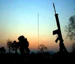 naxal affected tribal village will join highway
