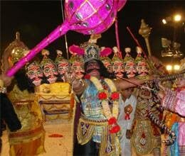 brith-place-of-ravana-where-trouble-comes-from-ramlila