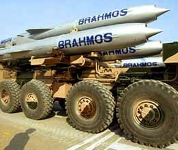 ccs approves 8 thousand crore missile deal