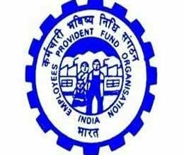 EPFO likely to give interest on investment