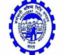 government may put on hold implementation of epfo circular
