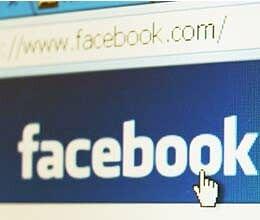 fir against facebook in lucknow
