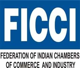 Didar Singh appointed Ficci Secretary General