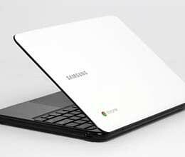 google unveils cheaper laptop chromebook