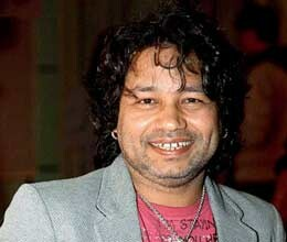 bal thackeray say anything music no limit kailash kher