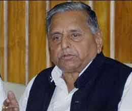 mulayam says leaders not break party