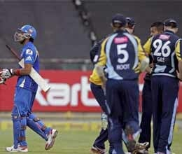 rain halts mumbai indians progress