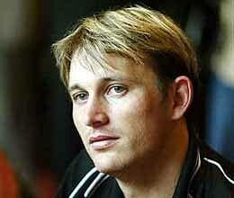 shane bond named new zealand bowling coach