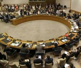 rwanda wins un security council seat india out