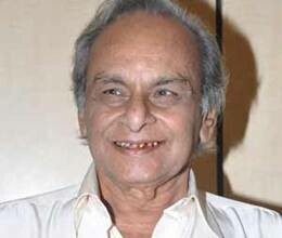 todays music like fast food anandji
